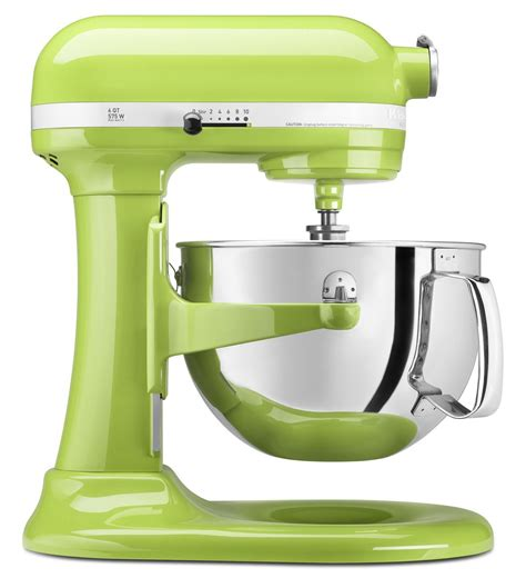 Kitchenaid Mixer Electrical Smell Kitchenaid Professional 600 Series 6 Quart Bowl Lift Stand