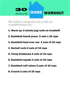 home cardio workouts cardio workouts routines for and home