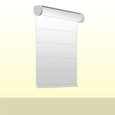 Innenrollos Fenster by Sichtschutz Fenster Konfigurator 187 Smr Rollo