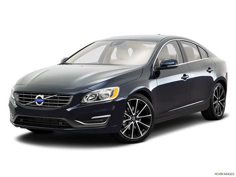 volvo dealers in los angeles 2016 volvo s60 dealer serving los angeles galpin volvo