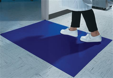 clean room sticky mat eagle mat