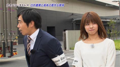 Juicer Takeshi 玩具箱 テイバン タイムズ の金澤朋子さん