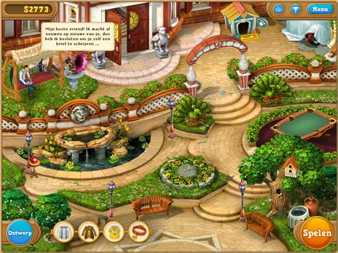 Gardenscapes Inside House Garden Scapes Smalltowndjs