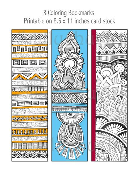 printable bookmark card stock 94 best images about smilyshuart on pinterest cover