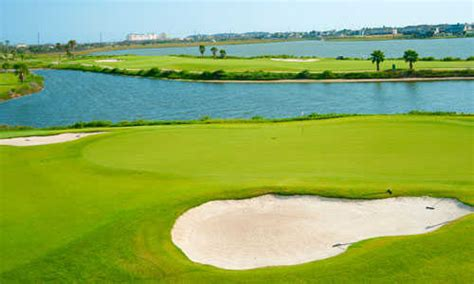 moody gardens golf course in galveston usa golf