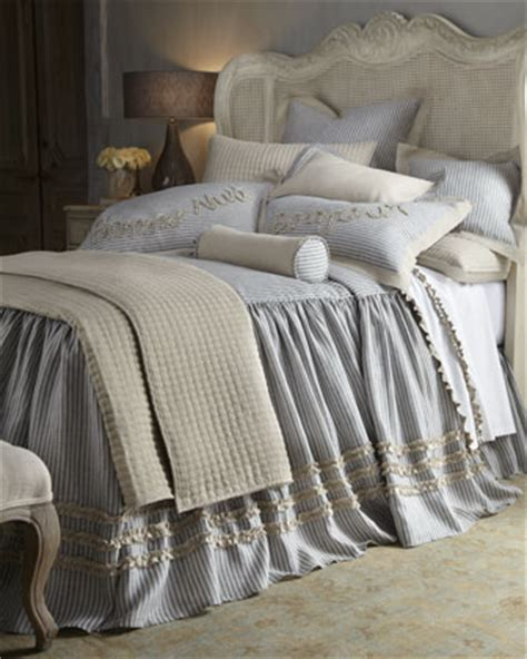 neiman marcus bedding white french bed linens neiman marcus white french