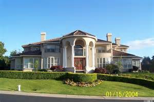 homes for fairfield ca homes for in eastridge estates fairfield ca
