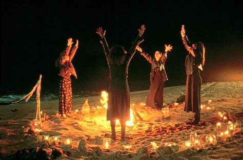 Taro Romper rituales para romper maleficios tarot de baltazar