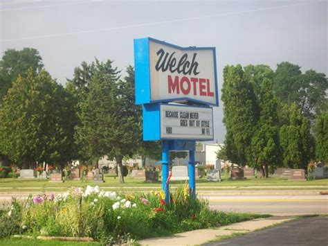 recovery room la crosse wi welch motel la crosse wi reviews photos price comparison tripadvisor