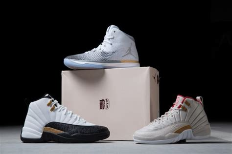 new year release date air new year collection sneaker bar detroit