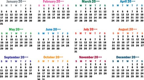 where to make personalized calendars make a calendar photo calendar personalized calendars