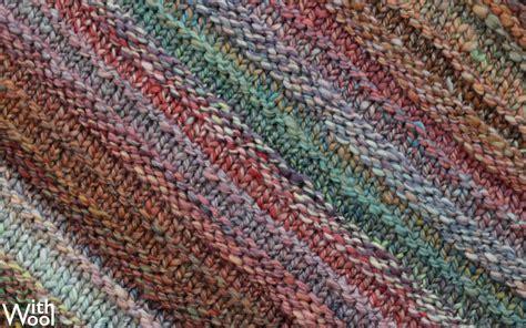 yarn pattern wallpaper free download handknit handspun wallpapers with wool