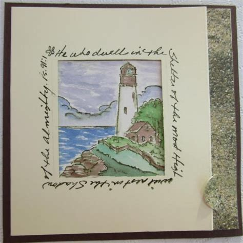Handmade By Rubber Sts For Cards - 1000 images about window cards windows to the world and