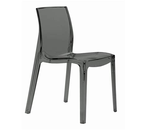 Contemporary Italian Dining Chairs Dreamfurniture Femme Fatale Modern Italian Dining Chair