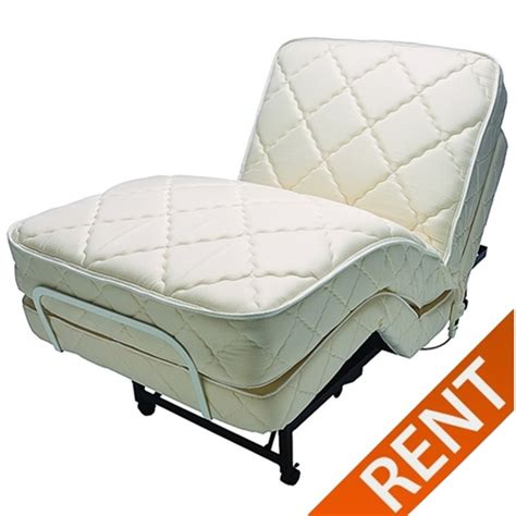 medical bed rental hospital beds for rent 28 images hospital beds for
