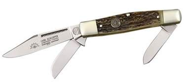 german kitchen knives brands german eye brand knife center