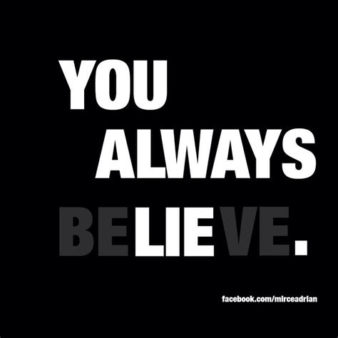 8 Lies Us Always Tell by How To Tell If Someone S Lying Musely