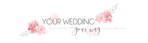 Wedding Your Way by Wedding Planner Kent Bespoke Wedding Planning Your