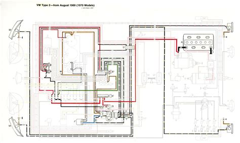 delco remy alternator wiring diagram 4 wire efcaviation