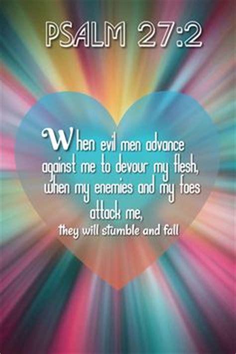 beautiful scripture  pinterest psalms  lord   john