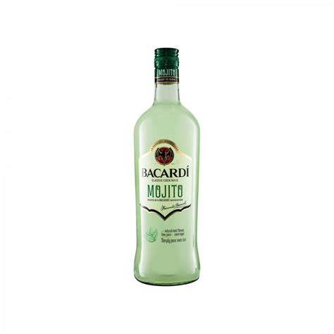 mojito cocktail bottle 100 mojito cocktail bottle mojito u0027 cocktail