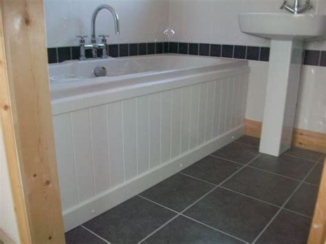 bathtub panel 1000 ideas about bath panel on pinterest clever storage