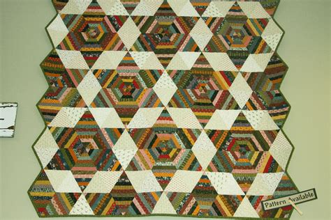 American Quilt Patterns by Patterns And Kits American Quilting