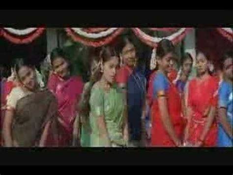 Tamil Marriage Song   YouTube