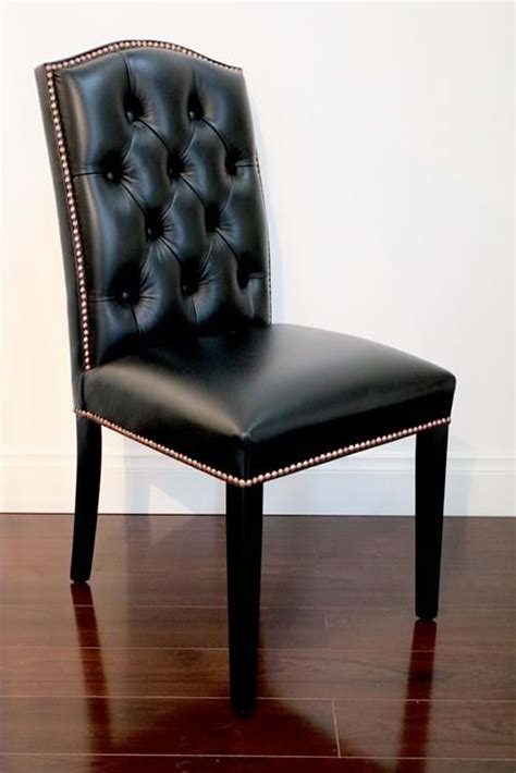 upholstered dining chairs sydney dining chair arm chair lounge chair chesterfield
