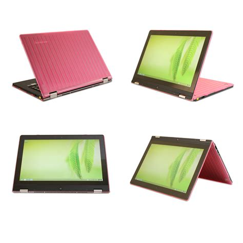 Laptop Lenovo Pink new mcover 174 shell for 13 quot lenovo ideapad 13 ultrabook laptop ebay
