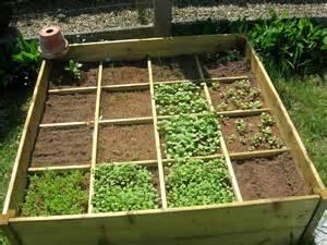 le jardinage 233 cologique avec ecostyle mon jardin potager