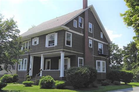 we buy houses rochester ny 1609 culver rd rochester ny 14609 mls r1062455 redfin