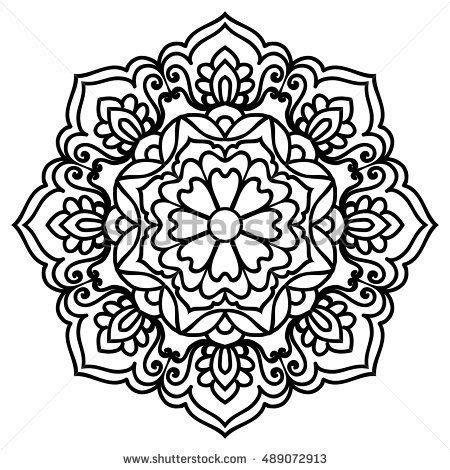 great mystic mandala coloring 1514699281 405 best mandala color my world images on coloring books coloring pages and vintage