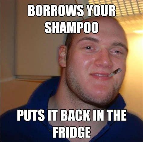 Stoner Guy Meme - stoner stanley top text bottom text memes