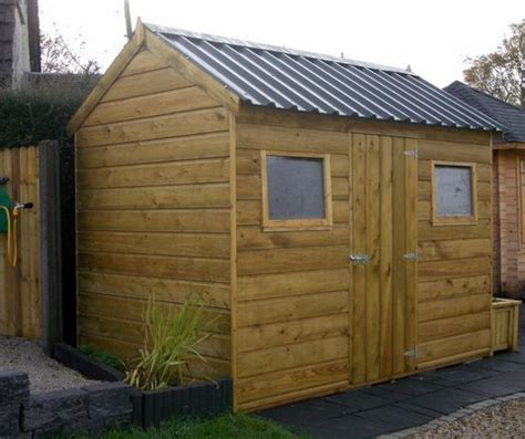 cottage style garden sheds cottage style shed abwood homes