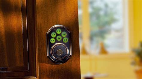 Keyless Front Door Entry 4 Common Types Of Door Locks Angie S List