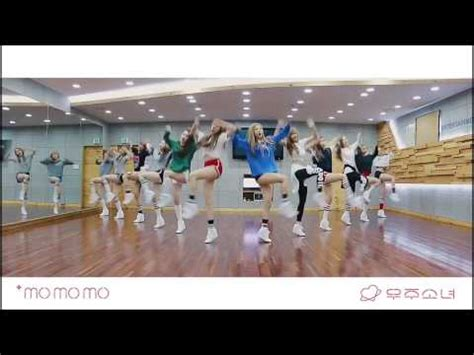 exo the eve mp3 exo the eve 전야 dance cover vidoemo emotional video