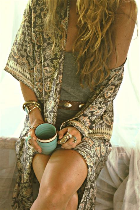 boho chic on pinterest boho style gypsy fashion and gypsy 50 boho fashion styles for spring summer 2018 bohemian