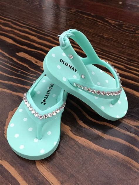 diy rhinestone baby shoes diy rhinestone baby shoes 28 images diy rhinestone