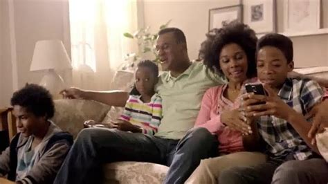 metro pcs commercial actress yoga metropcs tv commercial i am metro song by daddy yankee
