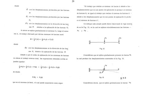 Ocr Mba by An 225 Lisis Estructural Camba Ocr