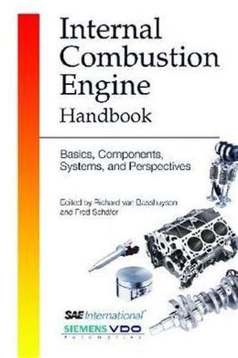 combustion engines theory and design a text book on gas and engines for engineers and students in engineering classic reprint books combustion engine reference book basics