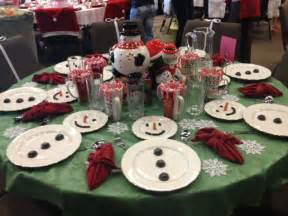 christmas dinner table settings wonderful christmas dinner table decorations ideas memes