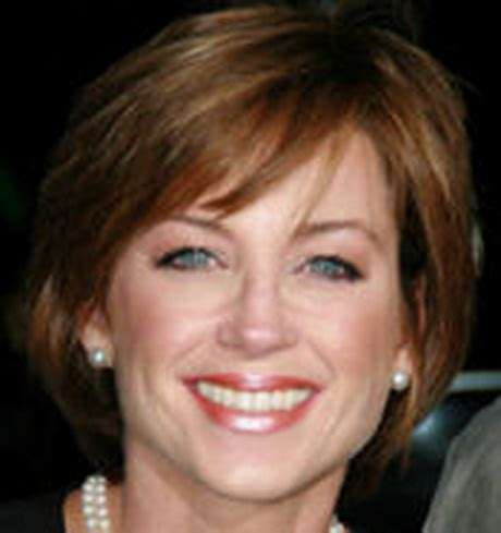 Dorothy Hairstyle by Dorothy Hamill Haircut