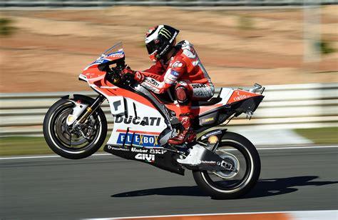 Tshirt Dovi Ducati New motogp lorenzo admits it s all to dovi now mcn