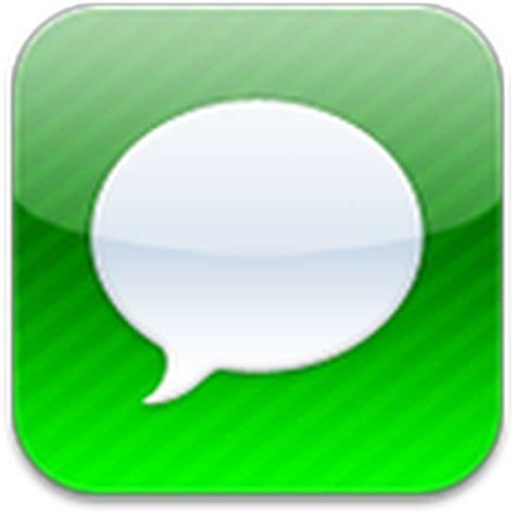 Messaging App Iphone Messages V1 39 Apk Playstoresoft