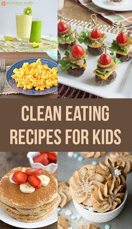 7 Recipes For Cleaners by Clean Recipes Recipes For And Clean On