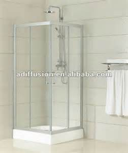shower door frame parts shower door frame parts images