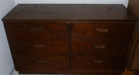 dresser with desk top green bunny antiques desk and dresser