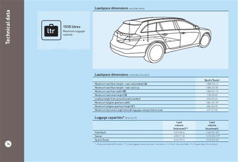 wiring diagram of zen car wiring diagram